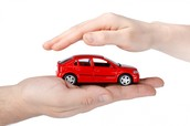 Things to Know about Applying for Car Insurance