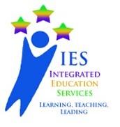 Erie 2-Chautauqua-Cattaraugus BOCES :Integrated Education Services