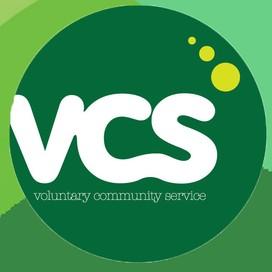 VCS Cardiff profile pic