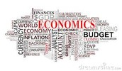 Day 1:  What is economics and what are the components of any economy?