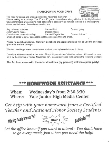 homework help hotline The homework hotline is here to help the wichita public schools is offering support for students at all grade levels students who have questions about their assignments, as well as parents who need support while helping their child at home, can call or email the homework hotline.