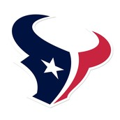 Houston Texans Football team