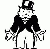 Why is Monopoly Important?