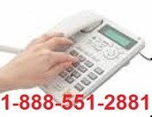 Gmail Forgot Password | Gmail Account Recovery | Gmail Technical Support - 1-888-551-2881