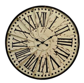 Very Large Wall Clock