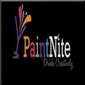 PaintNite Baltimore