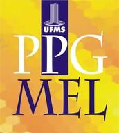 Programa de Pós-Graduação em Estudos de Linguagens - UFMS