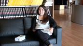"""Biblioteca Lanza Proyecto """" Te Invito a Leer"""""""