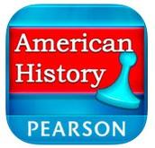 SOCIAL STUDIES: American History
