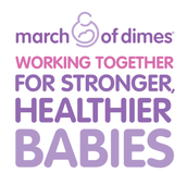 Did you know about about 380,000 babies are  born prematurely every  year in the United States?