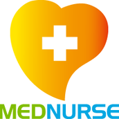 Mednurse Destination to find Nursing jobs in South Africa