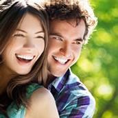 Esiste un modo per essere felici insieme?