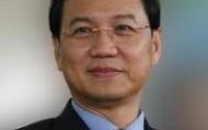 Chen Yulin