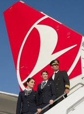 We are Turkish Airlines