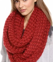 Snoods, Scarves, Gloves and much more.