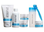 Redifine Regimen For The Appearance of Lines, Pores, and Los Of Firmness