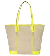 The Classic Tote - $30 (orig. $98)