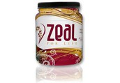 DO YOU HAVE A ZEAL FOR LIFE???