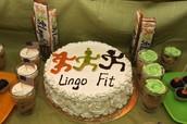 Lingo Fit