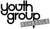 Círculo de la Vida Grupo Juvenil: Wednesday's Radical Encore