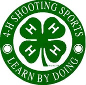 Shooting Sports Opportunity