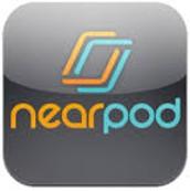 Nearpod???
