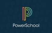 New field for parent info in PowerSchool