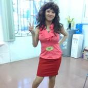 Girly version