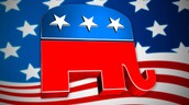 Republican Symbole