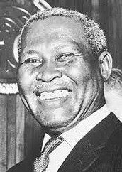 Early Life and Role in Anti-Apartheid