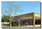 Woodstone Elementary