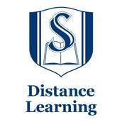 SEBTS Distance Learning