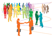 Networking 101- Don't miss this!!! .