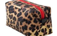 Pouf - Leopard {$24}