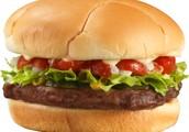 Burgers for Bucks