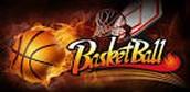 BJHS Basketball this Week
