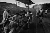 Dhanbad, Bihar, Ìndia [1989]