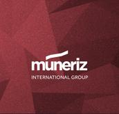 Muneriz International Group
