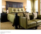 Room 303 Full Suite