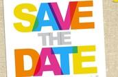 Leadership Fair - Tuesday, January 20, 6-7 pm, Williams Auditorium