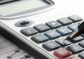 Financial Planning of Oakmere Advisors in Tokyo, Japan