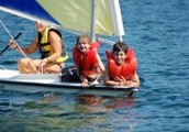 Great Tips On Taking Trips And Visiting Summer Camps