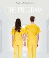 Librarian's Pick:  The Program