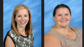 """National School Counselor's Week - - - """"We appreciate our AWESOME counselors!"""""""