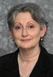 Trustee Nancy Bingham