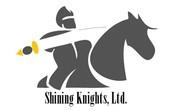 Shining Knights Chess Club