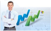 Generate Profits with up to 70% Win-Rate