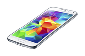 Samsung galaxy s5 (40% Off!)