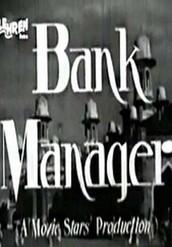 Enjoy Bank Managers Career