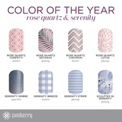 2016-Color of the Year-Rose Quartz & Serenity